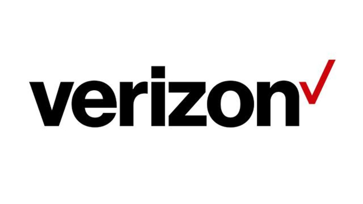 verizon wireless - infrastructure design group, inc